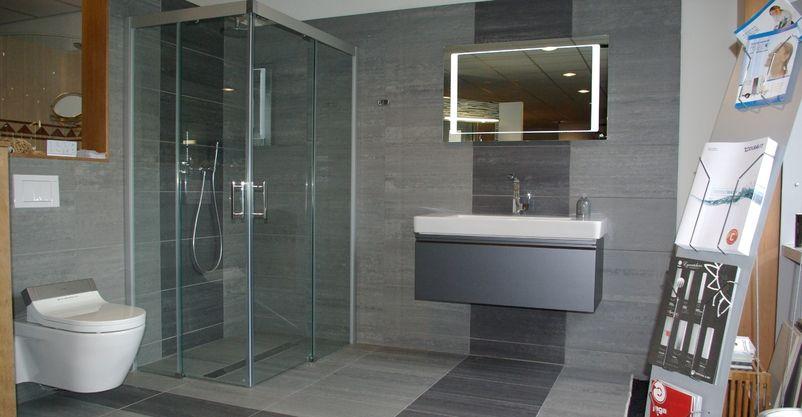 Badkamer Showroom Wijchen : Badkamer showroom wijchen images woonwagen te nijmegen