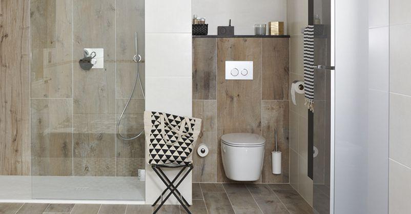 Zeegroene badkamer beste inspiratie voor huis ontwerp - Washand ontwerp voor wc ...